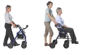 airgo_deambulatore_e_carrozzina_di_all_mobility[1]
